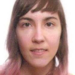 Profesor particular Ángela