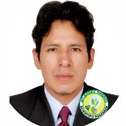 Profesor particular EDGAR JULIAN