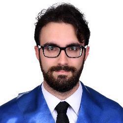 Profesor particular Marcos