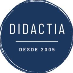 Profesor particular Didactia