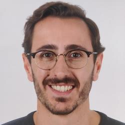 Profesor particular Alex