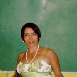 Profesor particular Maritza