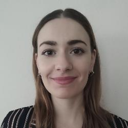 Profesor particular Clara