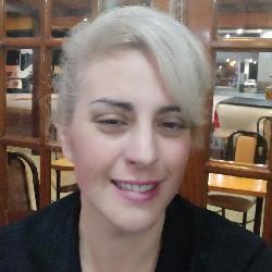 Profesor particular Daniela leonor