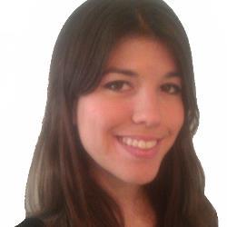 Profesor particular María Amelia