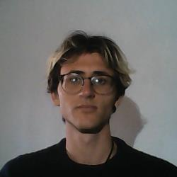 Profesor particular Thiago