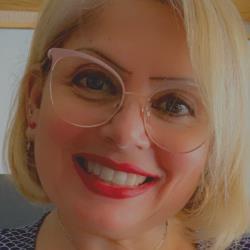 Profesor particular Maria victoria