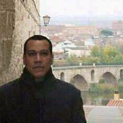 Profesor particular Heriberto
