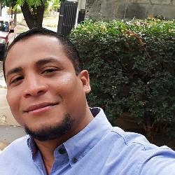 Profesor particular Augusto