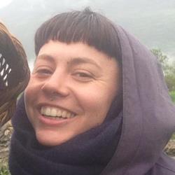 Profesor particular Cèlia