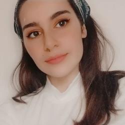 Profesor particular Selena