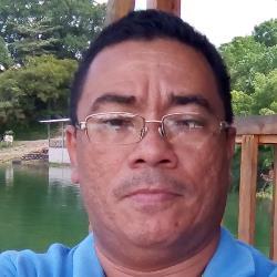 Profesor particular Walberto