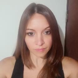Profesor particular Maria Luisa