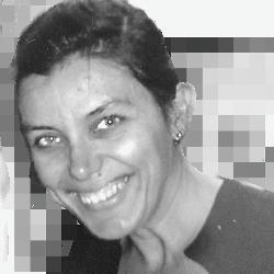 Profesor particular Soraya