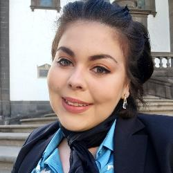 Profesor particular Cassandra
