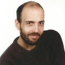 Profesor particular Pere
