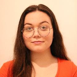 Profesor particular Tania