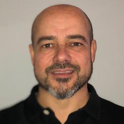 Profesor particular Jose Ignacio