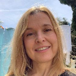 Profesor particular María Trinidad