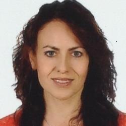 Profesor particular ANTONIA MARÍA