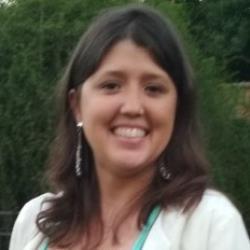 Profesor particular Elisa María