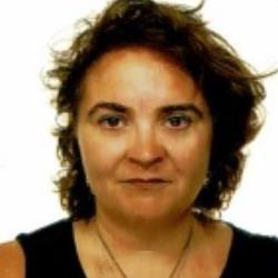 Profesor particular Sonia