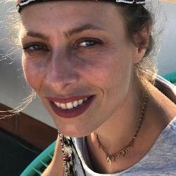 Profesor particular Marie-Florine