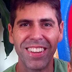Profesor particular Juan Ismael