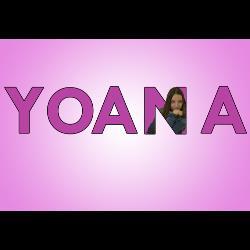 Profesor particular Yoana