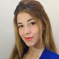 Profesor particular Luisana