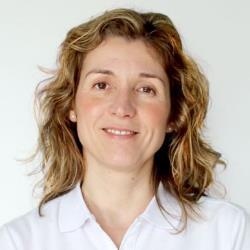 Profesor particular Inma