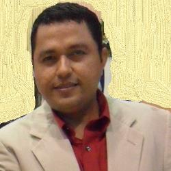 Profesor particular Daniel Antonio