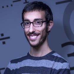 Profesor particular Mario
