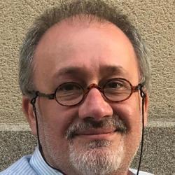 Profesor particular Juan José