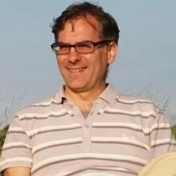 Profesor particular Roger