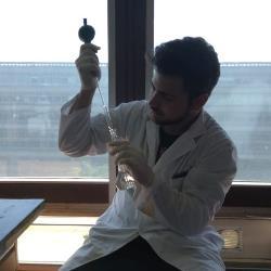 Profesor particular Lautaro