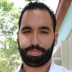Profesor particular Luis Angel