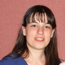 Profesor particular Leticia