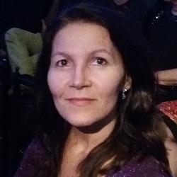 Profesor particular Ana Ligia