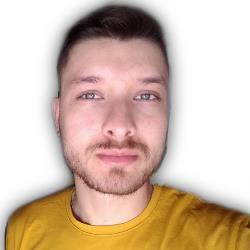 Profesor particular Fabián