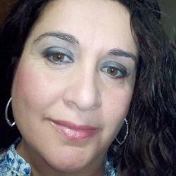 Profesor particular MARIA PILAR