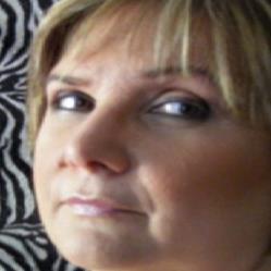 Profesor particular Lina Martina
