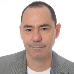 Profesor particular Juan Ignacio