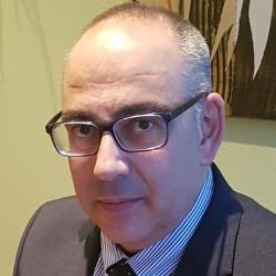 Profesor particular Valentín