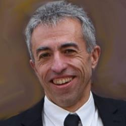 Profesor particular Ramón