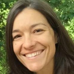 Profesor particular Loreto