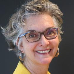 Profesor particular Lira Ema