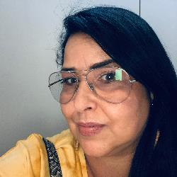Profesor particular Ileana
