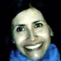 Profesor particular LILIANA
