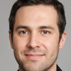Profesor particular Miguel García